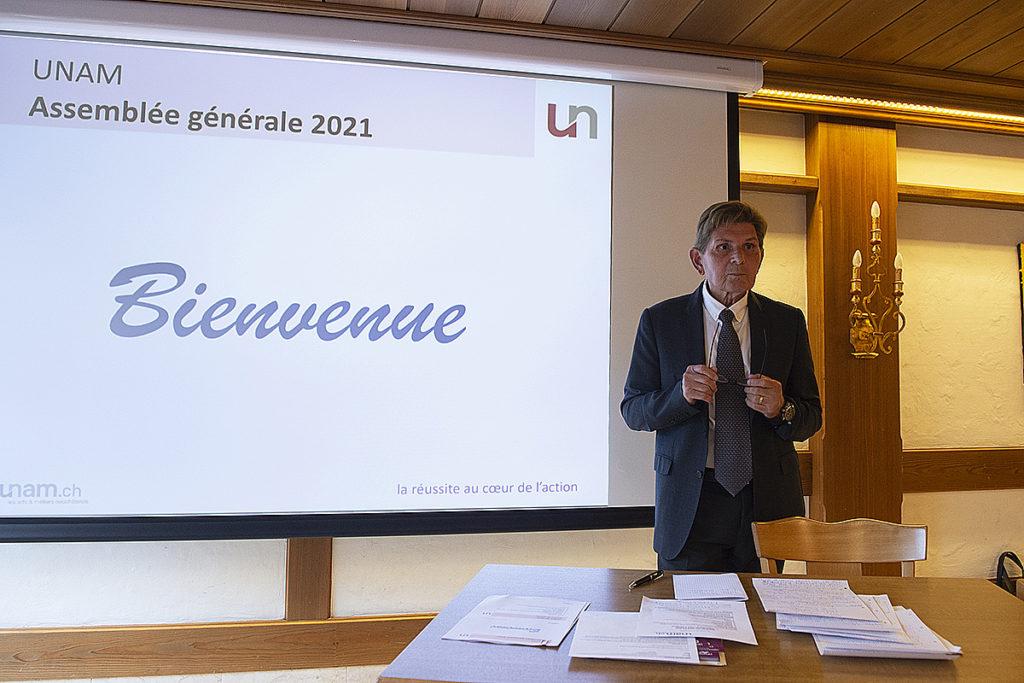 UNAM_AG_2021-10