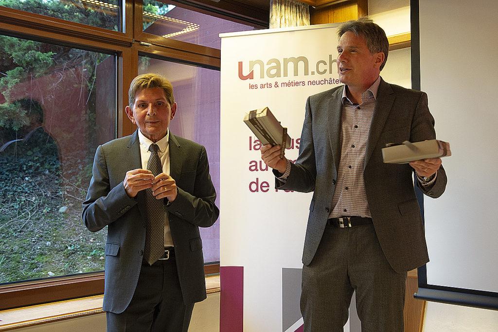 UNAM_AG_2021-106