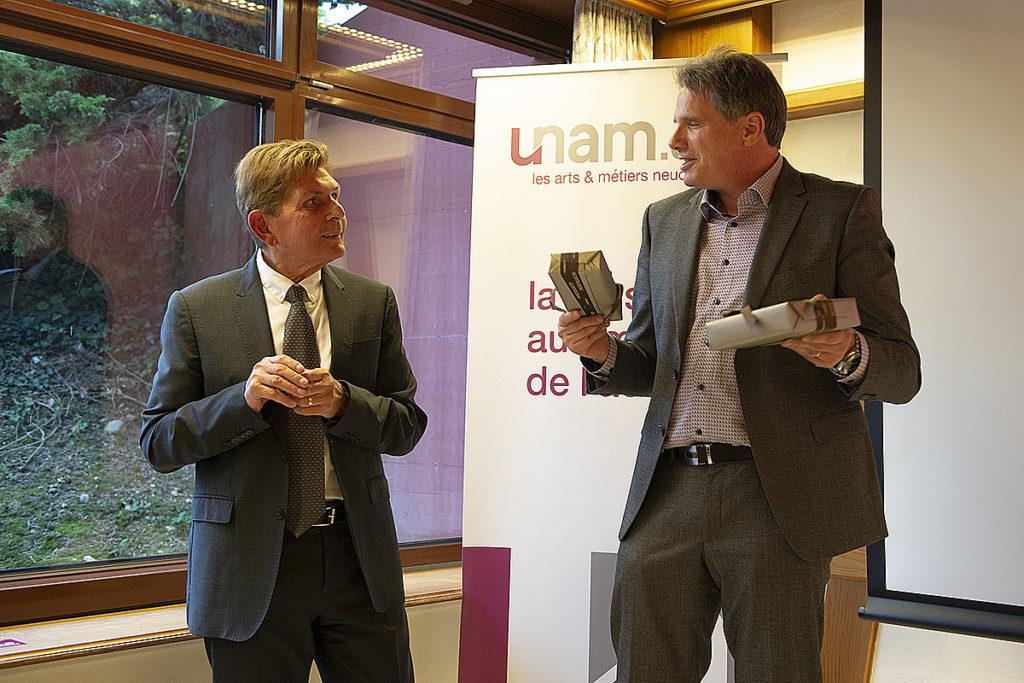 UNAM_AG_2021-107