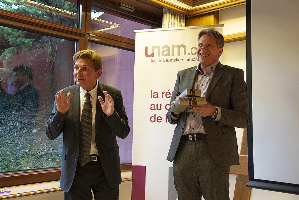 UNAM_AG_2021-109