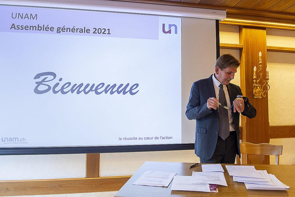 UNAM_AG_2021-11