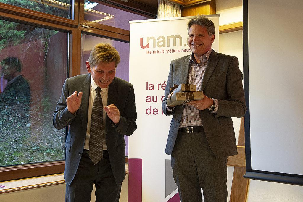 UNAM_AG_2021-110
