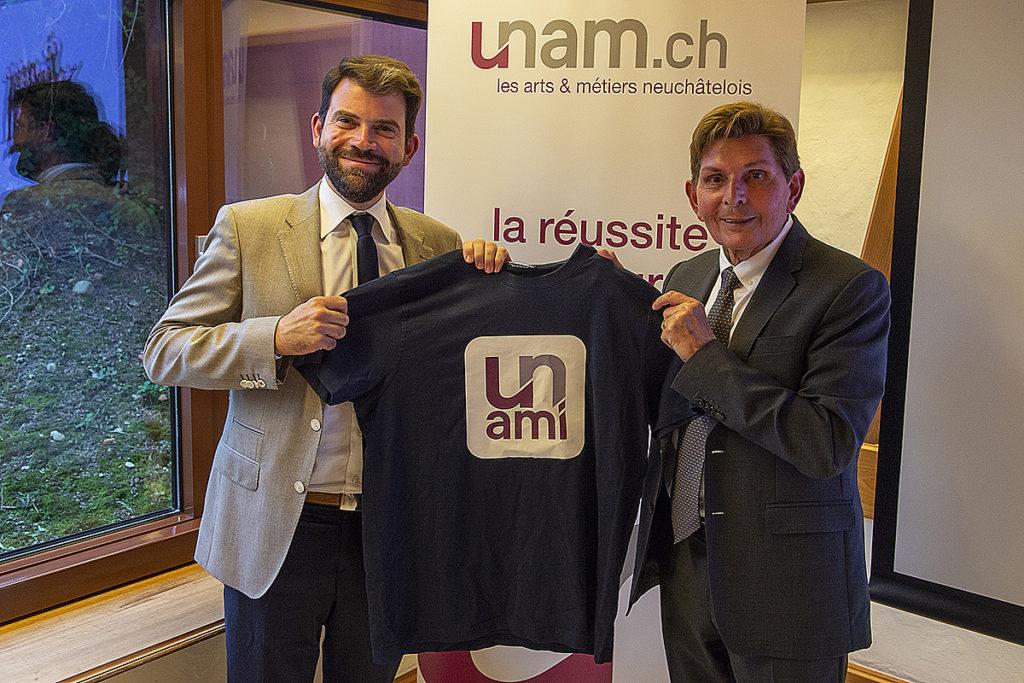 UNAM_AG_2021-112