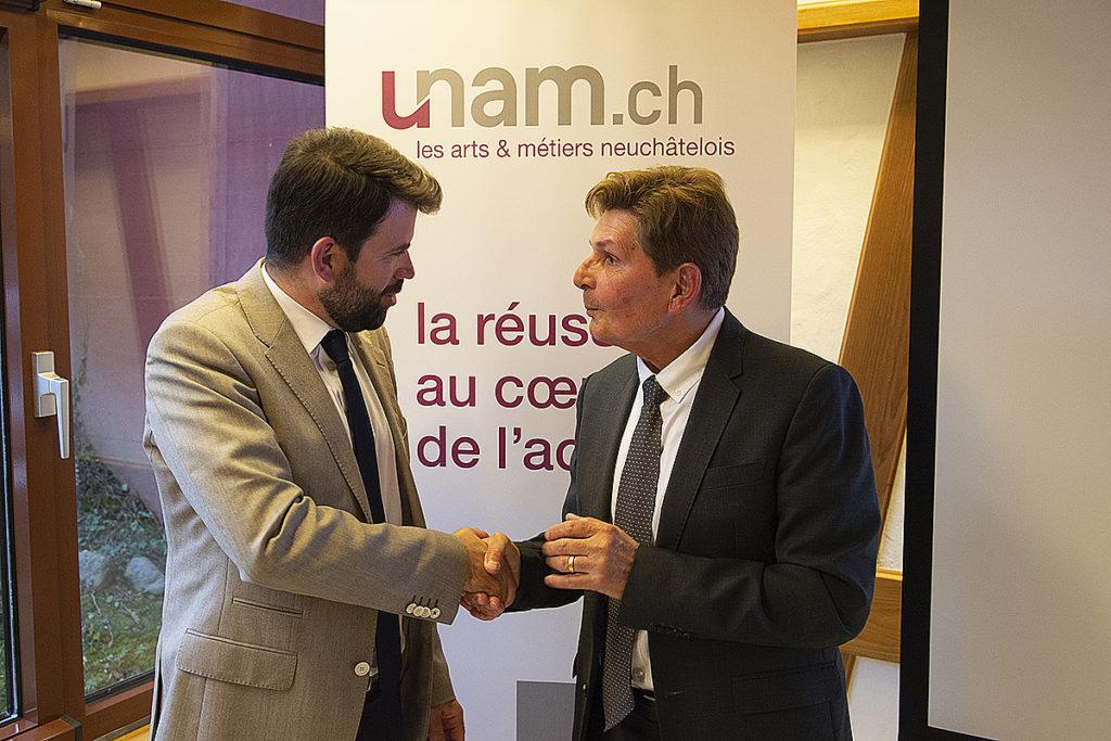 UNAM_AG_2021-113