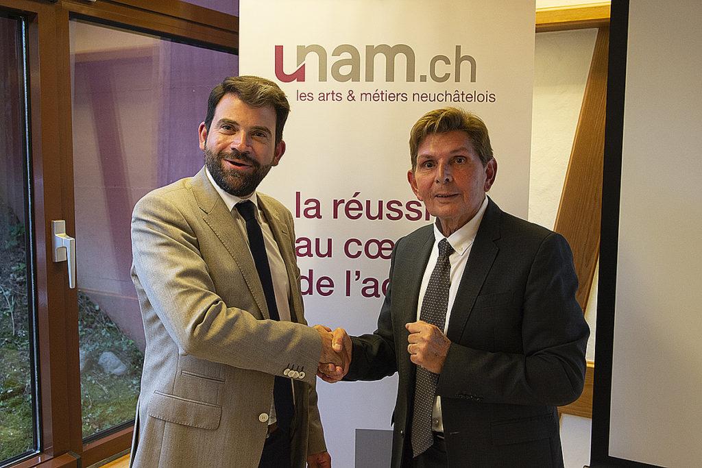 UNAM_AG_2021-114