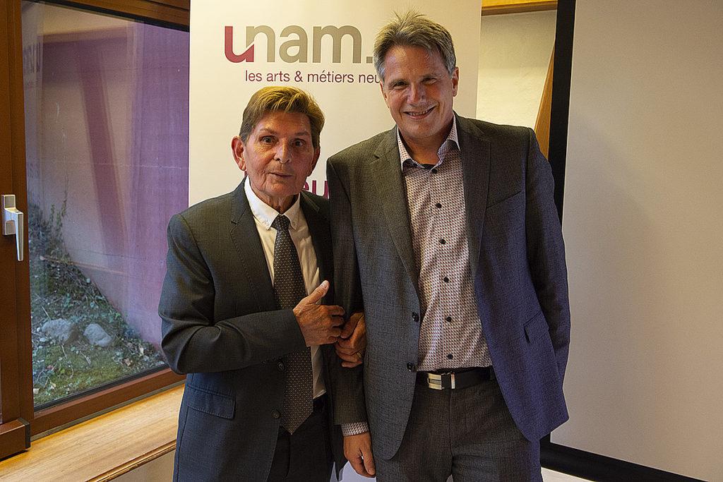 UNAM_AG_2021-115