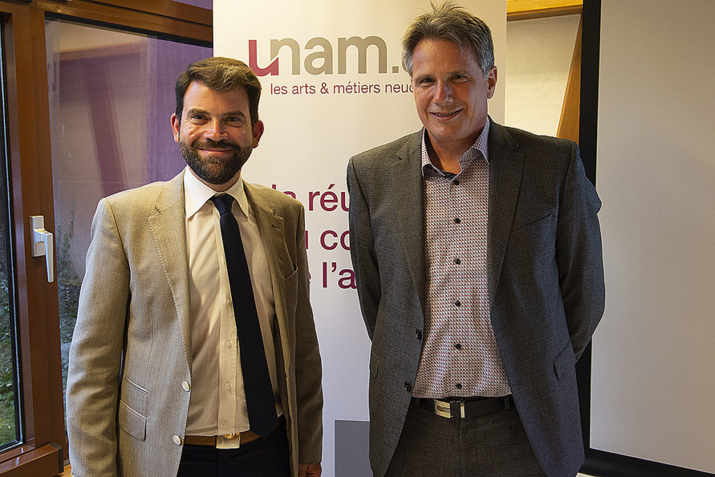 UNAM_AG_2021-116