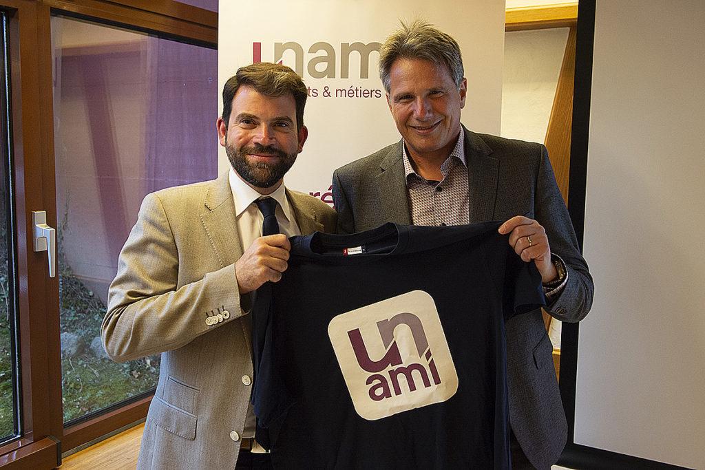 UNAM_AG_2021-118