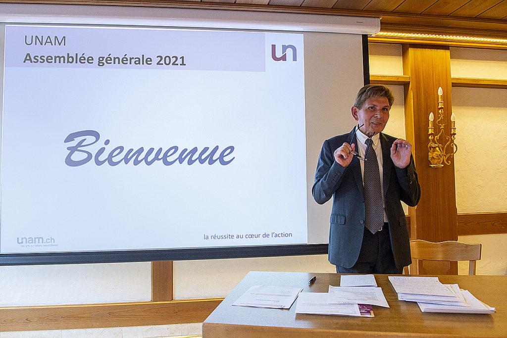 UNAM_AG_2021-12