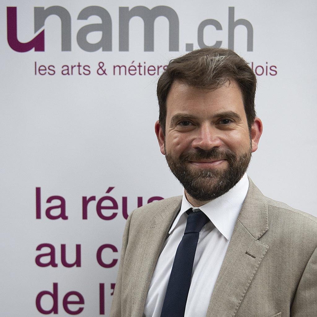 UNAM_AG_2021-143