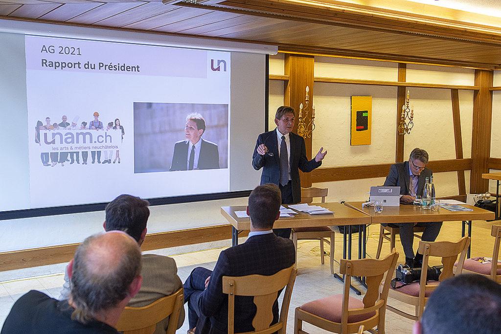 UNAM_AG_2021-17