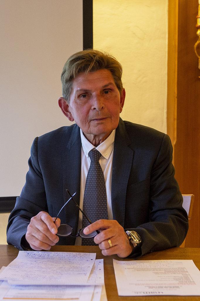UNAM_AG_2021-23