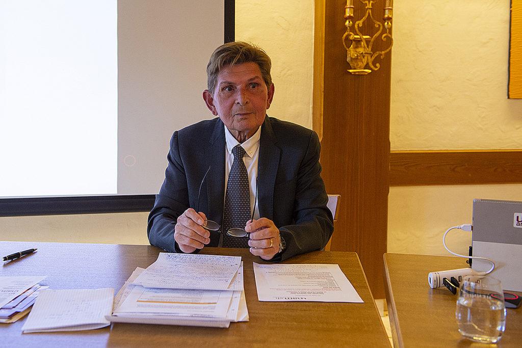 UNAM_AG_2021-24