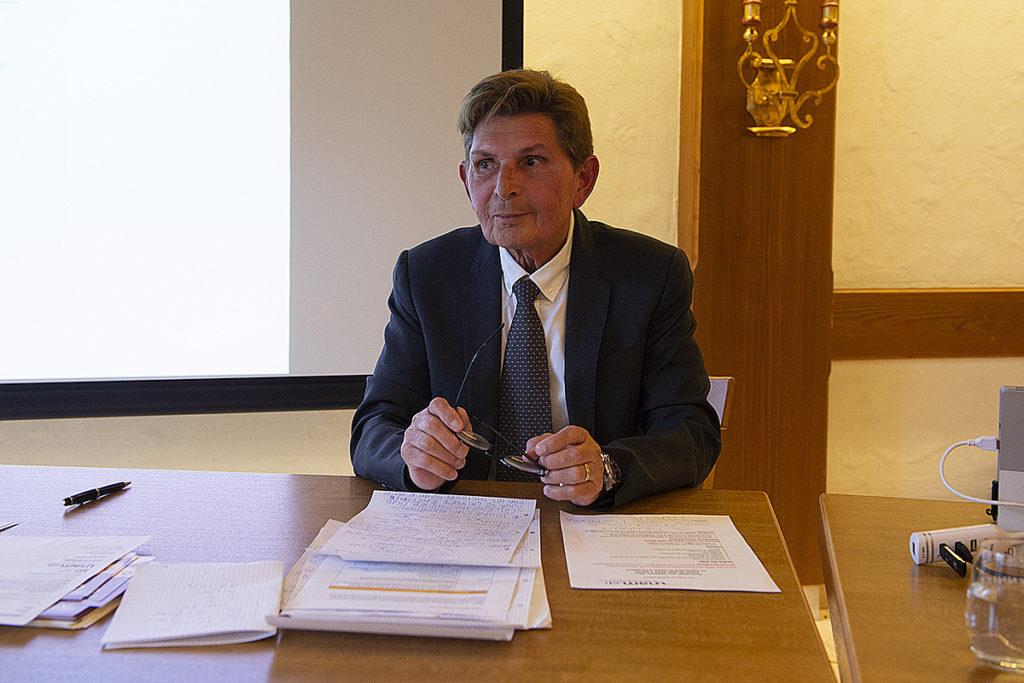 UNAM_AG_2021-25