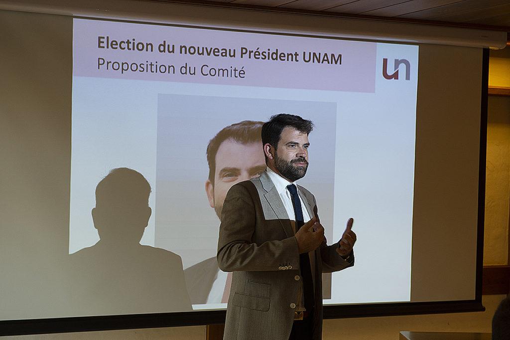 UNAM_AG_2021-57