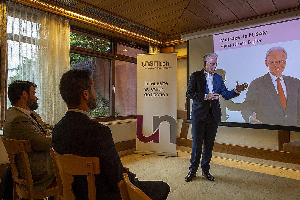 UNAM_AG_2021-76