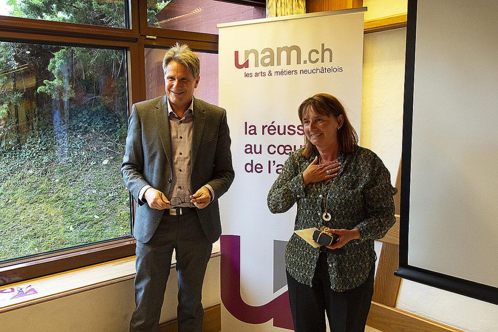 UNAM_AG_2021-83