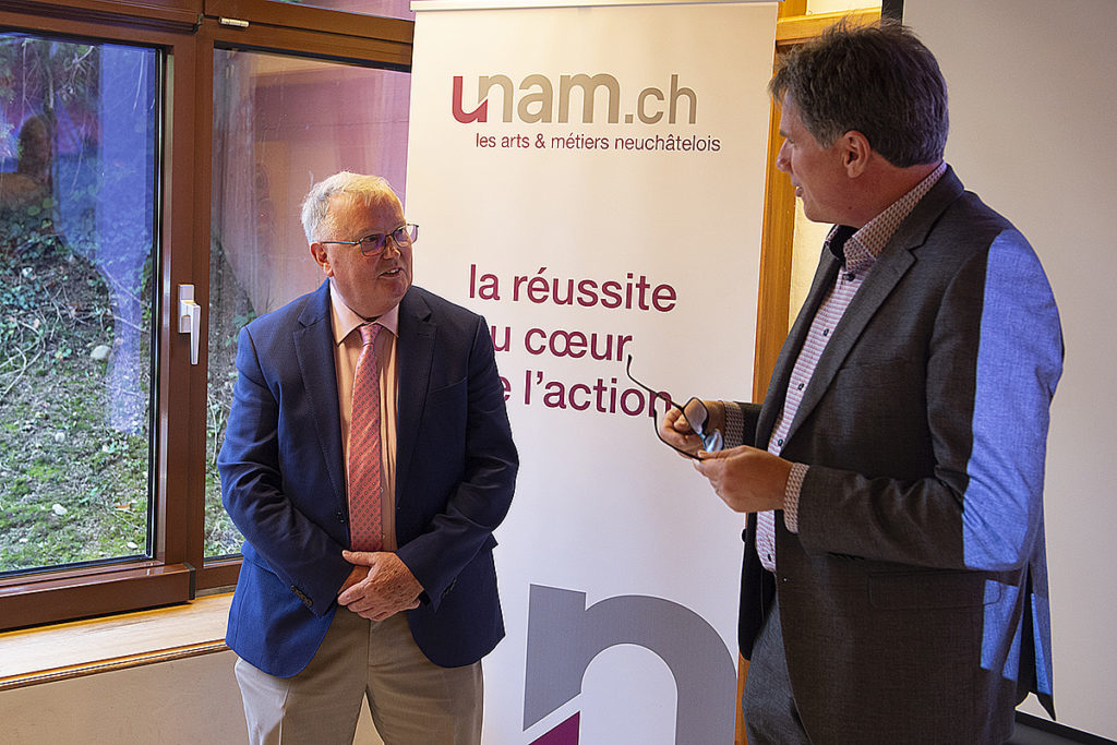 UNAM_AG_2021-92